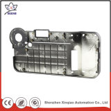OEM Aluminum Sand Die Casting Camera Housing