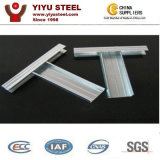 Q235 Perforated C Channel Steel/Steel Section/Channel Standard/Galvanized Steel Profile C