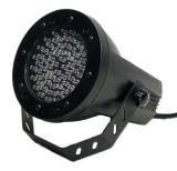 LED PAR 38 / LED PAR Can