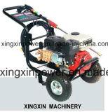 Gasoline High Pressure Washer (SF3500G)