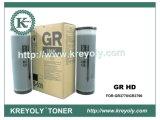 Compatible GR Black Ink 1000ML Promotion