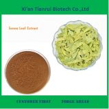 Natural Sennosidea 6% 8% Senna Leaf Extract