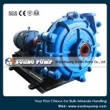 High Pressure Mineral Processing Centrifugal Feed Slurry Pump
