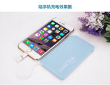 High Quality Power Bank From China Factory