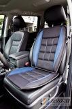 Car Seat Cushion (Yd-Cc026)
