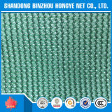 Shandong Dust and Debris Control Net/ Balcony Protection Construction Safety Net