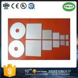 Piezoelectric Type Level Gauge Chip a Tuning Fork Sensor Chip Material Level Meter Sensor of Piezoelectric Ceramic Piece