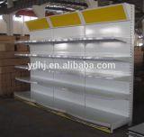 Decorative Metal Wall Shelf From Yuan Da Factory