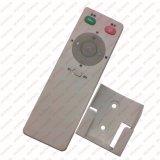 7 Keys Remote Control for Air Purifier (LPI-R07)