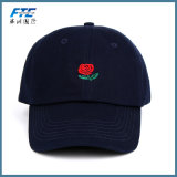 Promotional Baseball Cap with Logo Custom Sport Hat