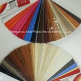 High Quality Edge Banding for Canbinet From China