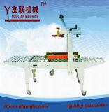 Semi-Auto Carton Sealing Machine (FXJ5050B)