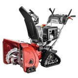 "13HP 34"" Gasoline Snow Thrower /Snow Brower (KC1334GT)"