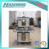 Super High Speed Winding Machine for Cable