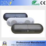 Bass Stereo Wireless Bluetooth Subwoofer Beats Pill XL Speaker