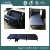 Office Folding Bed Roll Away Folding Bed