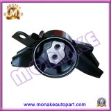 Auto Spare Parts for Hyundai Rubber Engine Mount (21830-1r050)