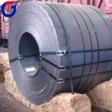 60si2mna Spring Steel Strip