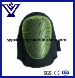 Soft Ce Approved Construction Knee Brace Knee Pads Support (SYWN-138)