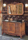 Modern Style Bathroom Furniture Bathroom Cabinet (NJ-615)