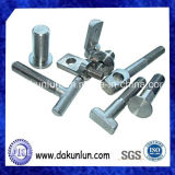 Wholesale Stainless Steel Non-Standard Fasteners