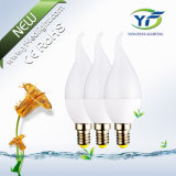 3W 5W 7W 240lm 400lm 560lm Guangzhou Lighting