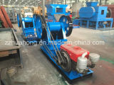 Mining Jaw Crusher with Diesel, Wholesale Small Stone Jaw Crusher Rock Crusher with Motor Price