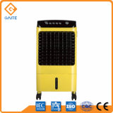 High Quality Factory Price Portable Air Cooler and Heater