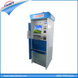 Intelligent Machine Kiosks for Check The Medicine