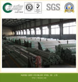 High Quality 441 440 15mm Seamless Stainless Pipe