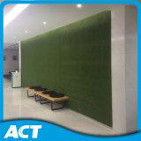 Landscaping Artificial Wall Grass Decoration Carpet Lawn Golf Field G13