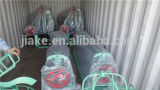 High Demand Products Fully Automatic Barbed Wire Mesh Machine Cheap Goods From China
