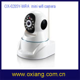 Network IP Mini Wireless Camera