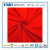 Red Wedding Dress Designs Polyester Fabric