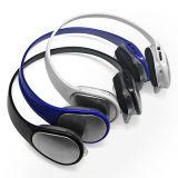 High Quality Bluetooth Music Headset for Samsung S4 I9500