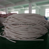 PE Composite Insulation Tube for Air Conditioning