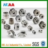 Hydraulic Cylinder Components, Cylinder Pistons, Glands, End Caps, Rod End