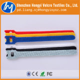 Wholesale Nylon Useful Hook and Loop Magic Tape Wire Tie