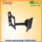 "LCD TV Wall Mount for Most 22""-32"" Tvs"
