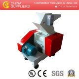 200kg PP PE Crusher Washing Pelletizing/Pelletizier/Granulator Line