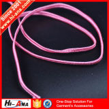 24 Hours Service Online Good Price Poly Cord