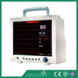 Hot Sale Medical Portable Multi Parameter Patient Monitor (MT02001152)