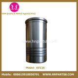 Komatsu PC400-6 Cast Iron Cylinder Liner 6D125 6150-21-2221