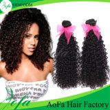 Guangzhou Fashion Hot Virgin Brazilian Hair Human Hair Extension