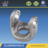 Universal Joint for Auto Parts