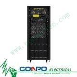 90kVA Modular UPS (30U)