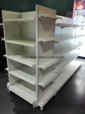 Wholesale Wall Shelving for Supermarket