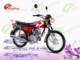 Cg 125cc Motorcycle, Motocicleta, Cheap Motorcycle