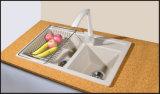 White Granite Composite Kitchen Sink India Reviews