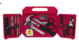 New Design Factory Price Common Tool Set Popular Tool Box